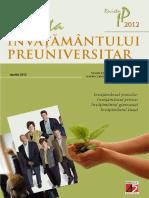 aprilie_2012.pdf