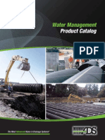 ADS Product Catalog