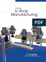 syspro-job-shop-manufacturing-web.pdf