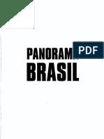 panorama-brasil.pdf