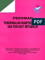 BUKU DIABETES.pdf