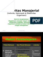 3. Efektivitas Manajerial.pptx new (1).pptx