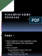 7 Manajemen Risiko Keuangan.pptx