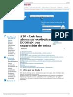 A10_-_Letrinas_aboneras_ecológicas_ECOSAN_con_separación_de_