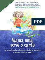 Mama mea scrie o carte - un proiect Cartile Lucia Muntean.pdf