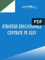 strategii-educationale-centrate-pe-elev.pdf