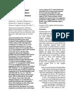 SalinanterjemahanCUCURBITACIN.pdf