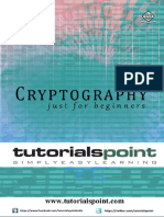 cryptography_tutorial.pdf