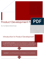 1 Product Development Process (1)