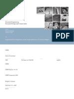 Bridge Fatigue Test.pdf