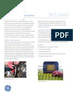 Generator_Rotor_Dovetail_Inspection_-_GEA14127B[1].pdf