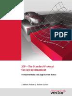 XCP_ReferenceBook_V1.0_EN