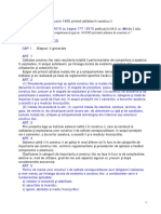 LEGEA_10_actualiz Legea 177 in 2016.pdf