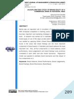 404-2242-4-PB.pdf