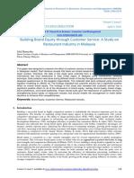 698-2601-1-PB.pdf