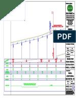 PL6 - Profil longitudinal.pdf