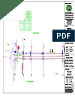 PS1 - Plan de situatie.pdf