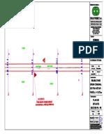 PS4 - Plan de situatie.pdf