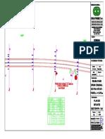 PS5 - Plan de situatie.pdf