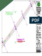 PS8 - Plan de situatie.pdf