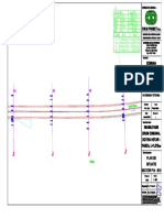 PS10 - Plan de situatie.pdf