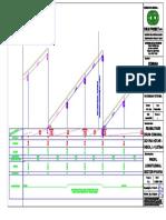 PL3 - Profil longitudinal.pdf