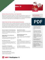 FC10 Standalone E Brochure EMail