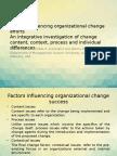 Factors influencing organizational change efforts.pptx