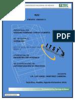 Ensayo Plcs - Copia