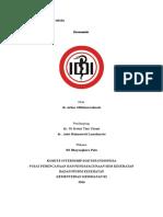 Presentasi Kasus dan Portofolio cover.docx