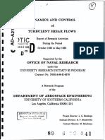 Ok 1989 Main Ref p 55 Entrainment MechanismA693012