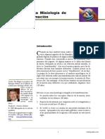 hacia_una_misiologia_de_transformacion_es.pdf
