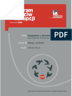 sciagawka2_skargi_i_wnioski.pdf