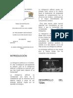 tb - copia.docx