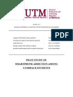 Smartphone Addiction Among Utmspace Student(Final) (1)