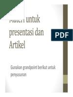 11-Manajemen-Hutang.pdf