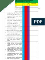 86728539-Checklist-New.docx