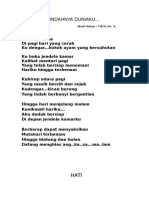 Puisi difa.docx