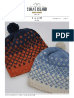 168 Slalom Hat for Download