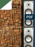 acousticalmaterialsfinal-140512073319-phpapp01.pptx