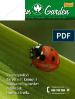 sorte gg_72.pdf