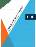 12-Pendanaan-Jangka-Pendek.pdf