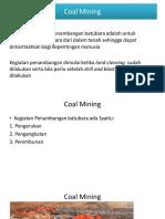 Coal Mining.pdf