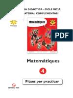 EXM_MAT4_EPO.pdf