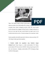 Konflik dan Pergolakan di Indonesia 1948.docx