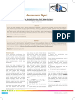 19_226Teknik-Assessment Nyeri_3.pdf