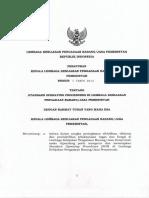 Perka 01 Th 2012 - Standard Operating Procedures LKPP.pdf