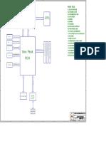Jetway_MIH61M-DU3_Rev4.0_2011.07.07_Schematic
