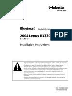 Lexus RX330_2004_3.3_E.pdf