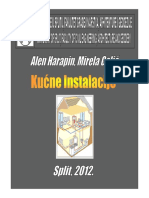 Nove_Kucne Instalacije - pred.pdf